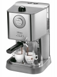 Gaggia New Baby Classic